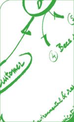 Analyse de la valeur La Ruche Ronde