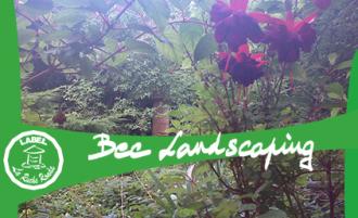Villages d'abeilles La Ruche Ronde