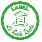 Label LRR